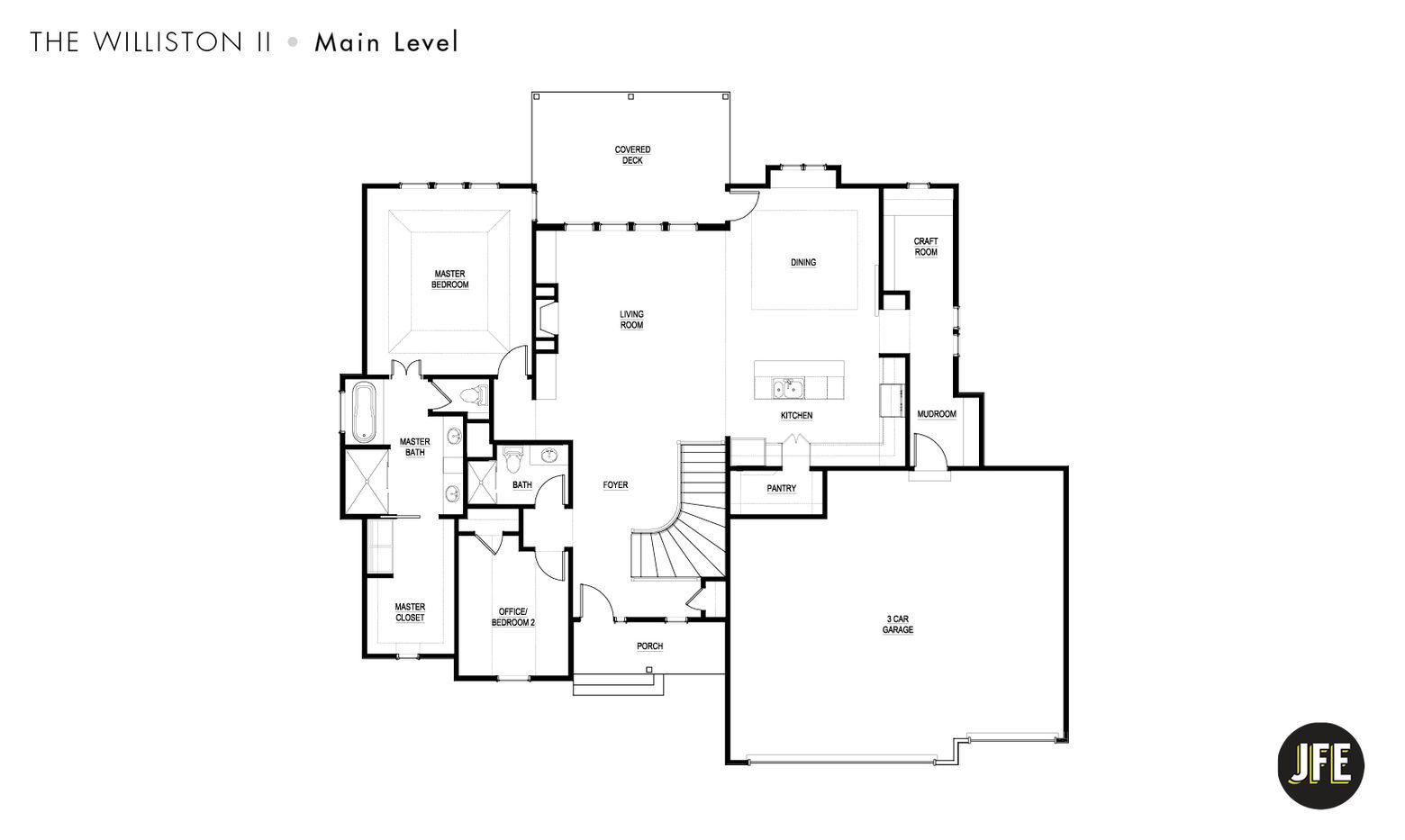 The-Williston-II-Main-Level.jpg