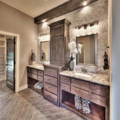 JFE-Construction-Bathroom-2.jpg