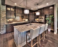 JFE-Construction-Kitchen-3-2.jpg