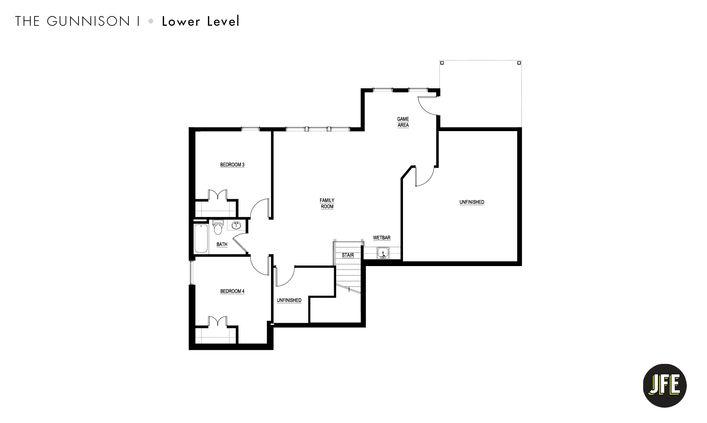 The-Gunnison-I-Lower-Level.jpg