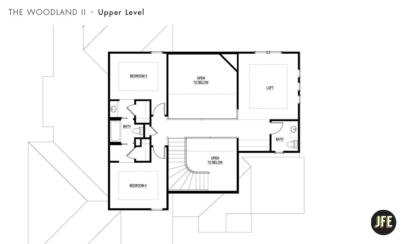 The-Woodland-II-Upper-Level.jpg