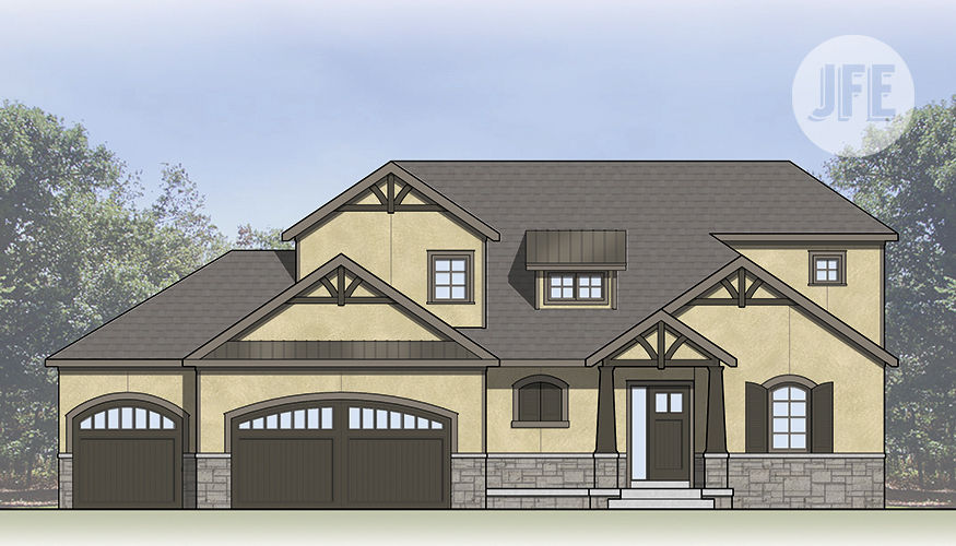 The-Woodland_Front-Elevation.jpg