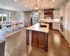 JFE-Construction-Kitchen-5.jpg