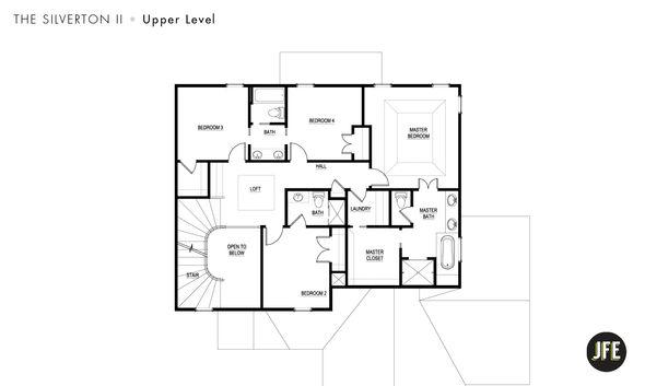 The-Silverton-II-Upper-Level.jpg