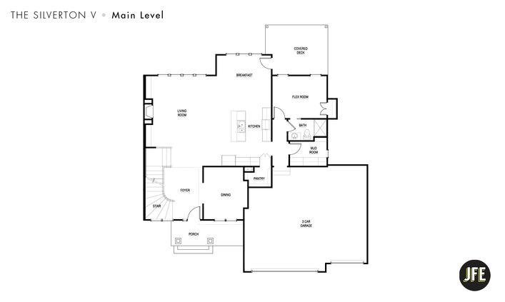 The-Silverton-V-Main-Level.jpg
