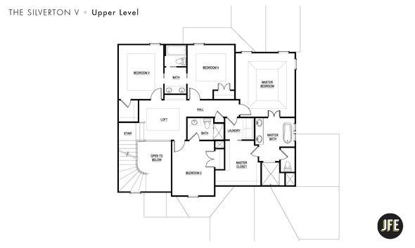 The-Silverton-V-Upper-Level.jpg
