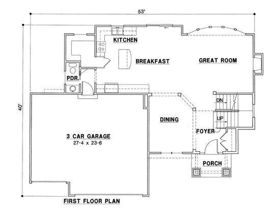 646726515609771_addilyn_first_floor.jpg