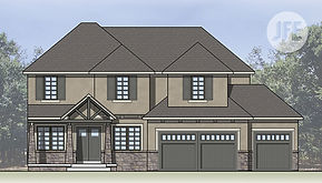 The-Silverton_Front-Elevation-2.jpg