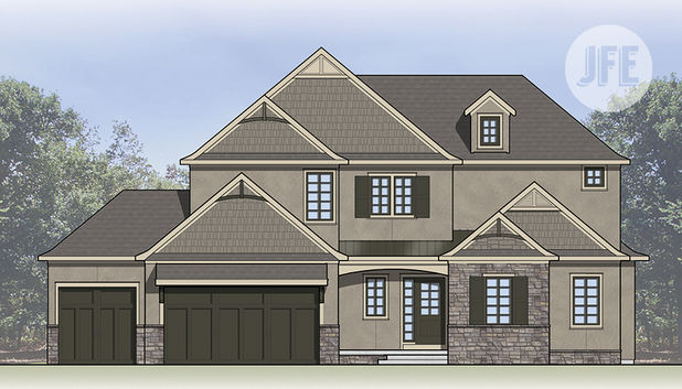 The-Maplewood_Front-Elevation.jpg