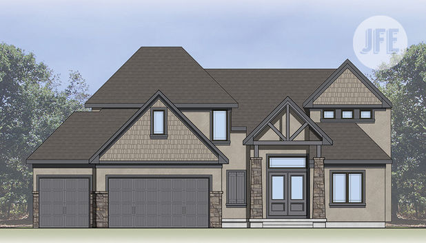The-Norwood_Front-Elevation.jpg