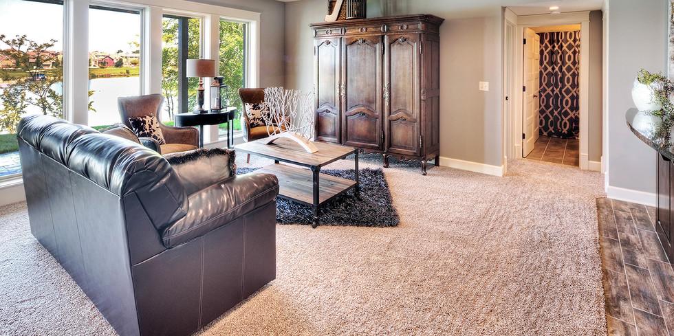 Lower-Living-Room.jpg