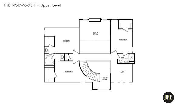 The-Norwood-I-Upper-Level.jpg
