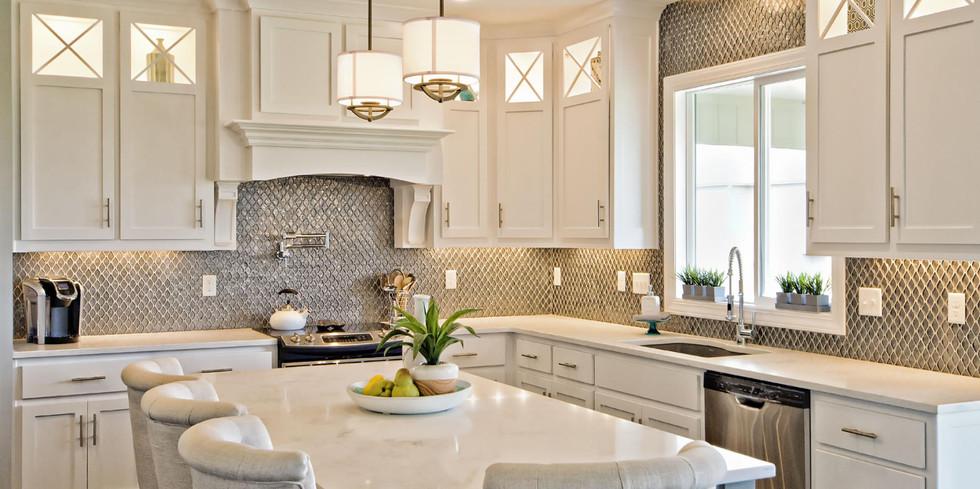 192683245521038_3-kitchen_1_blg3112.jpg