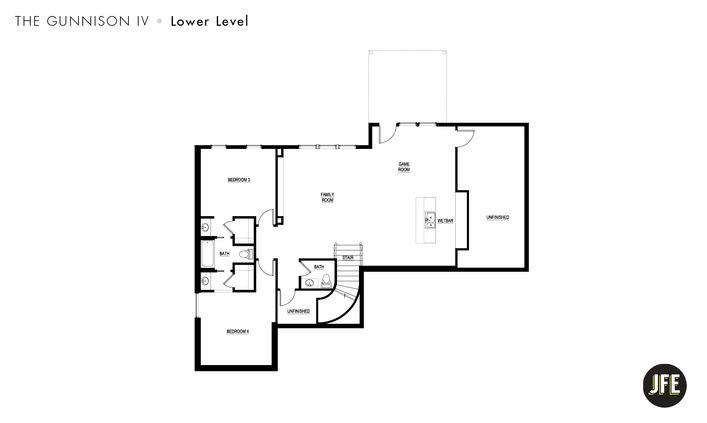 The-Gunnison-IV-Lower-Level.jpg