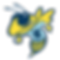Hawthorne Hill Hornets-Logo.png