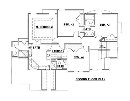 593089023604989_addilyn_second_floor.jpg