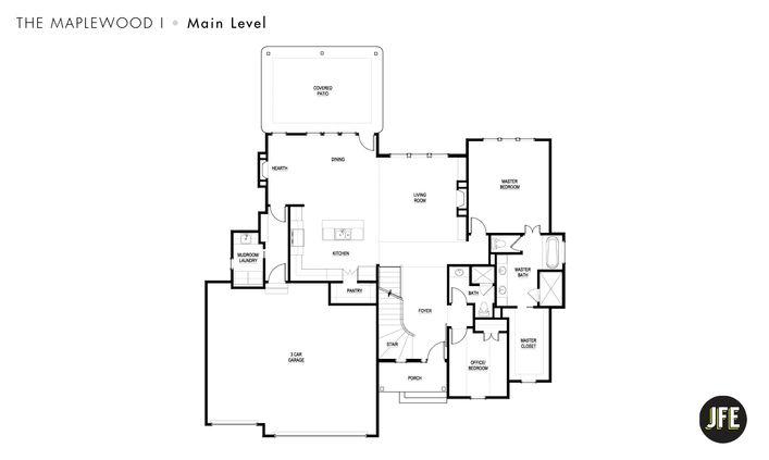 The-Maplewood-I-Main-Level.jpg