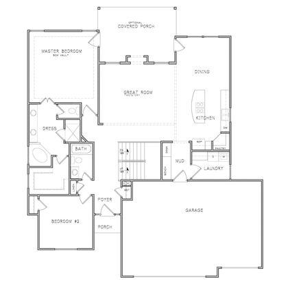 143686402123421_emrik_ii_main_level_floor_plan.jpg