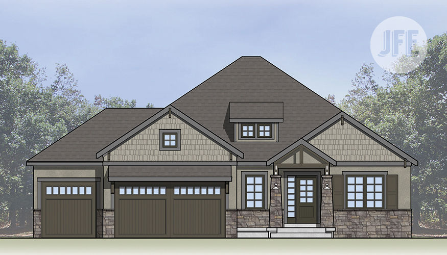 The-Creekside_Front-Elevation.jpg