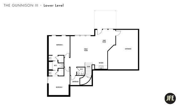 The-Gunnison-III-Lower-Level.jpg