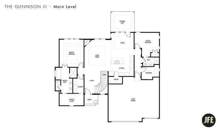The-Gunnison-III-Main-Level.jpg