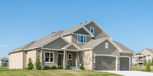 Available Homes Monticello