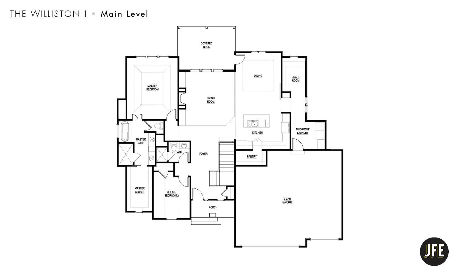 The-Williston-I-Main-Level.jpg