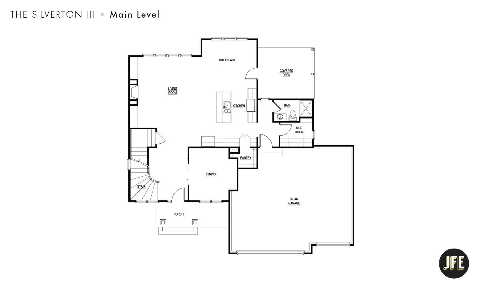 The-Silverton-III-Main-Level.jpg