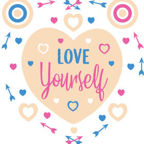 Love Yourself Element