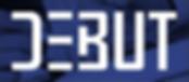 debut.logo.png