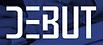 debut.logo-min.png