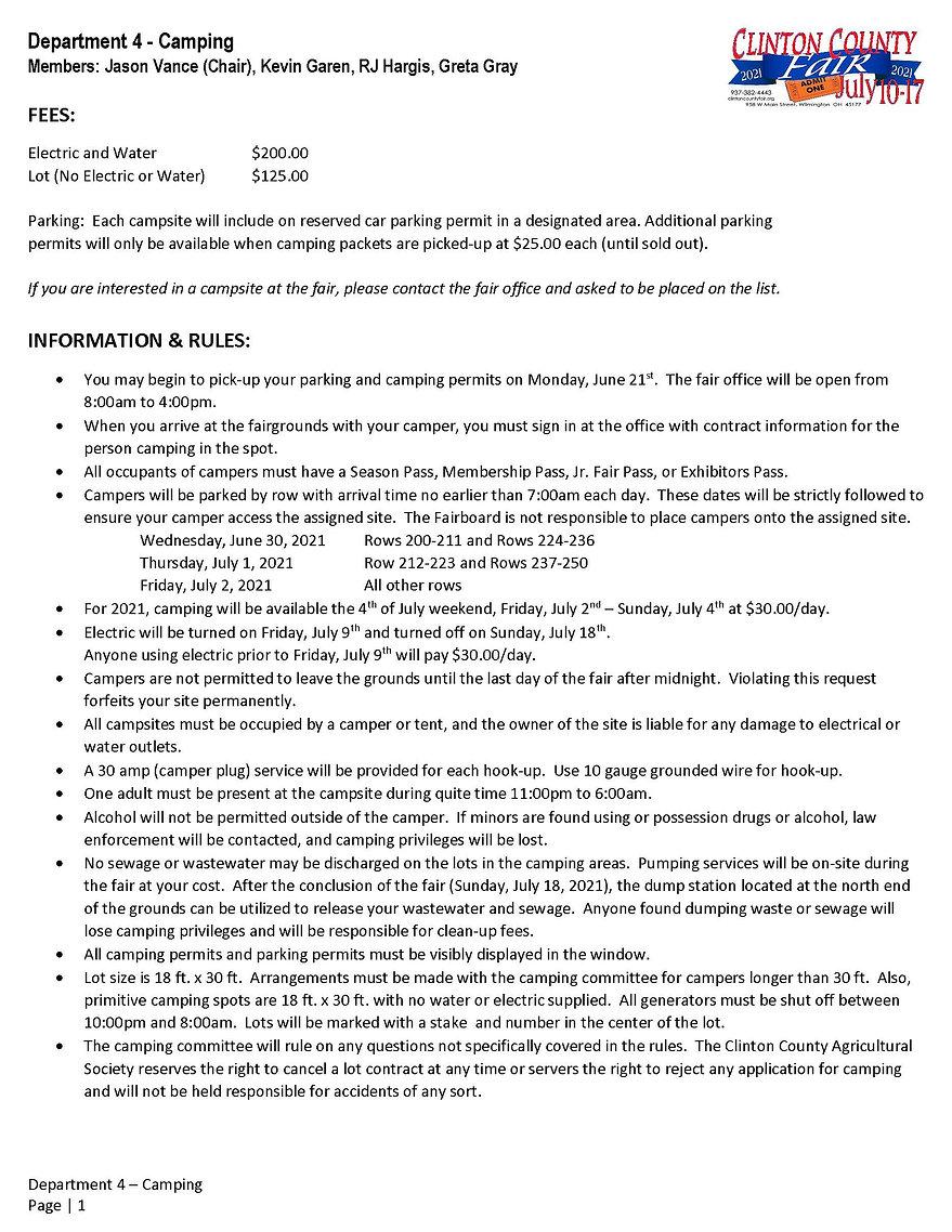 2021Fairbook-Camping.jpg