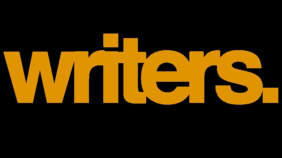 season one logo.png