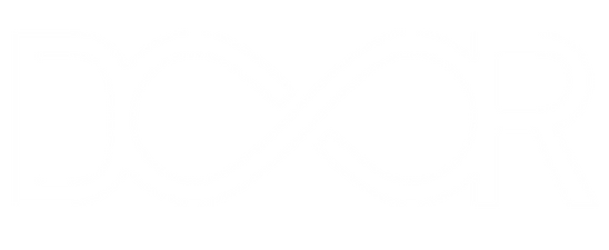 DOOR transparent logo 2.png