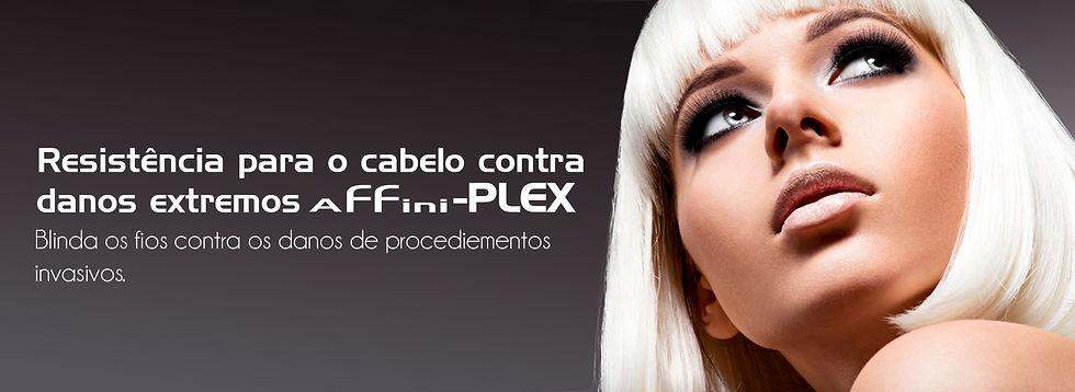 banner-plex--1.jpg