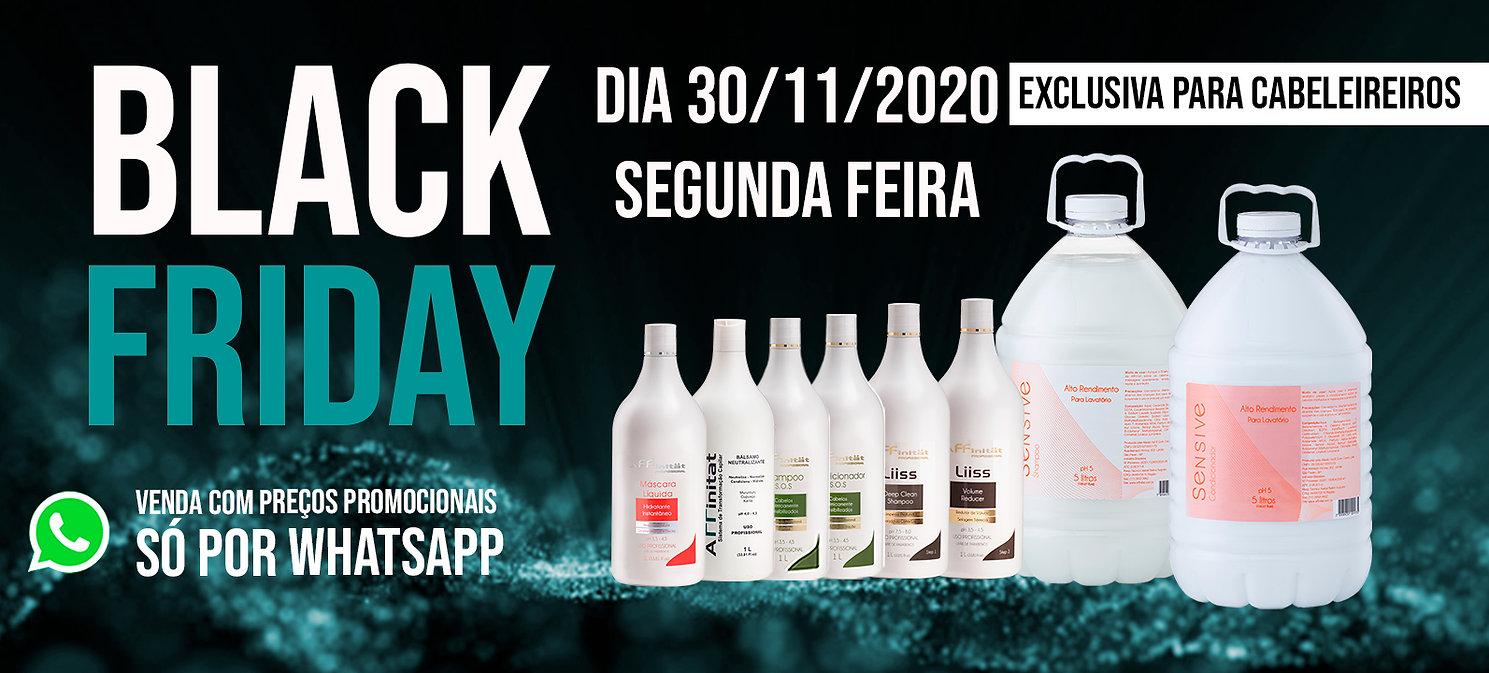 blackfriday2.jpg