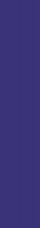 faixa-degrade--violet-escuro-grande.png