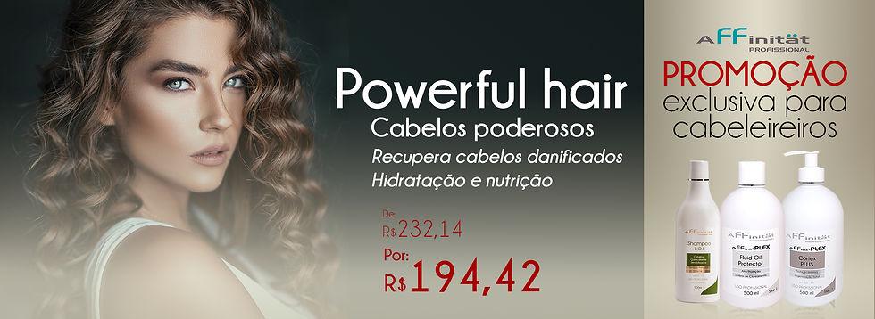 banner-powerfulhair.jpg