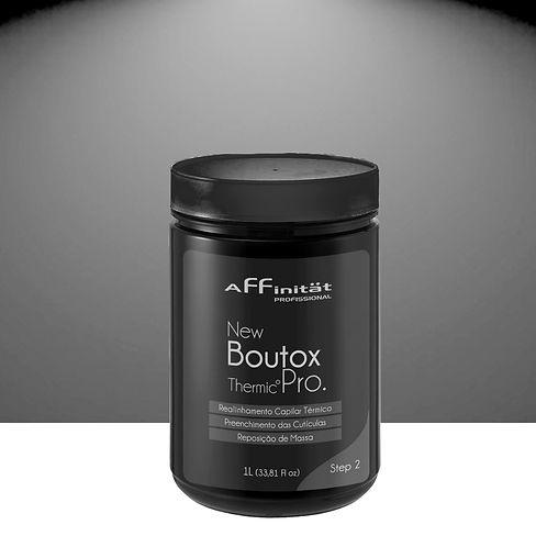 boutox.jpg