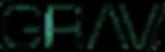 social__005_GRAV_logo_black_transparent_