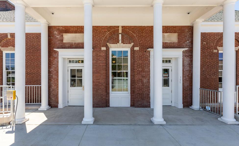 Newfield Library-3 (2).jpg