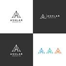 logo-1-e1544630180567 (1).png