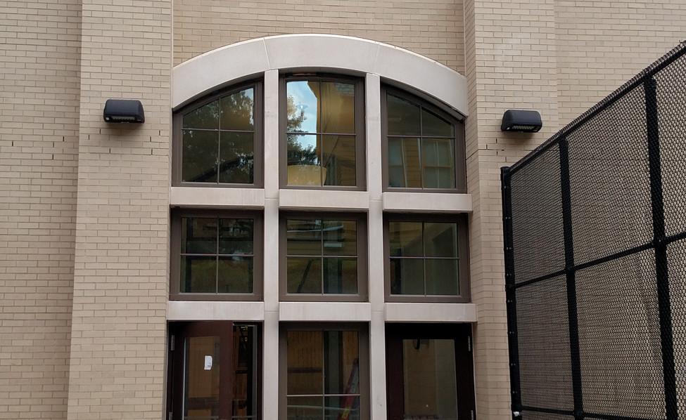 Curtis Hisgh School (masonry)6.jpg