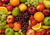 74185_Papel-de-Parede-Grandes-frutas_800