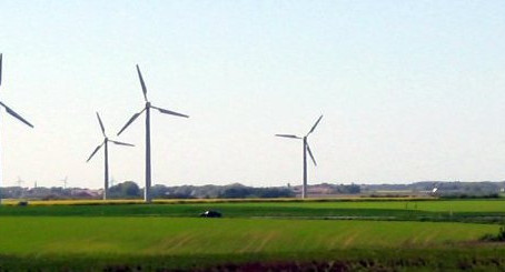 China Pledges Carbon-Neutrality