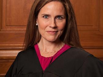 Barrett's Judicial Philosophy