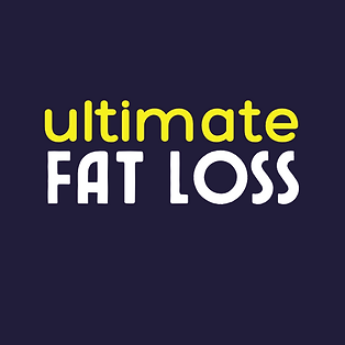 ultimate fat loss.png