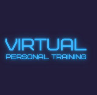 virtual pt.png