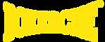 Boxercise Logo.png