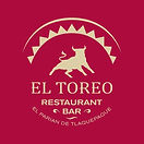 Bar El Toreo en el Parian de Tlaquepaque